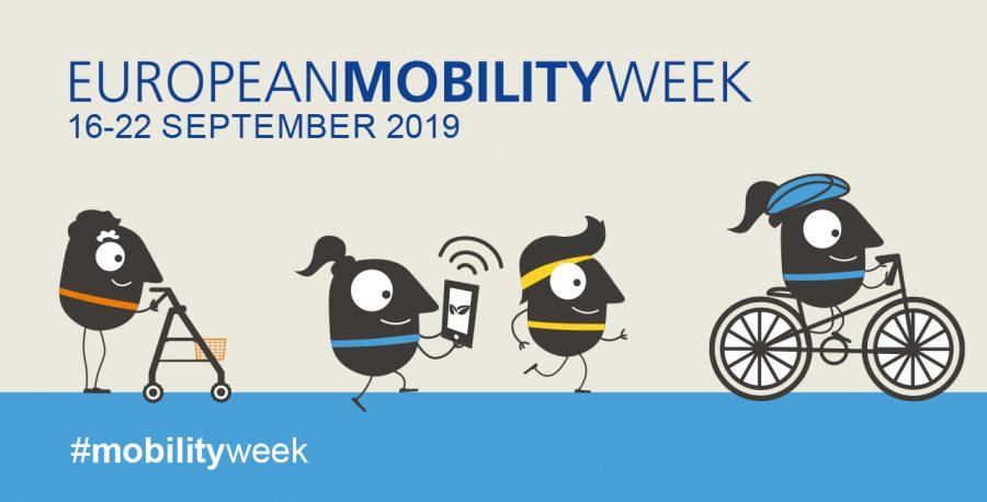 Европската недела на мобилност во Охрид ќе се одбележи со повеќе активности